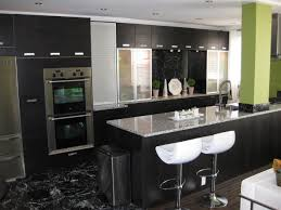 Eat In Kitchen Ideas Small Eat In Kitchen Table Trends With Ideas Images Trooque