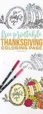 thanksgiving coloring books best 25 free thanksgiving coloring pages ideas on pinterest