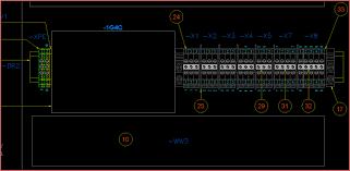 solved terminal srip editor autodesk community