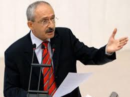Kılıçdaroğlu'ndan Okullara Gelen Serbest Kıyafet Yorumu: Sapıklık