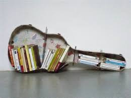 creative and cool bookshelves furniture set idea house design
