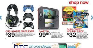 black friday best video game deals best nintendo 3ds black friday 2014 deals