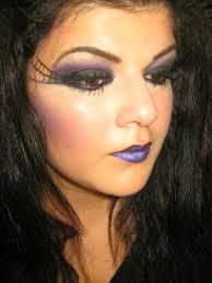 witch halloween makeup ideas halloween makeup witch makeup and