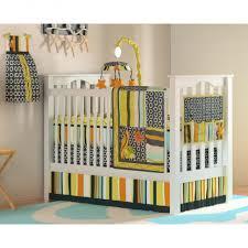 beautiful round baby boy cribs photos home ideas design cerpa us