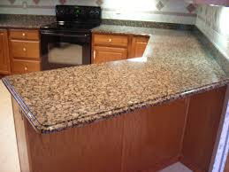 kitchen butcher block home depot gives your countertop added