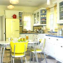 retro kitchen tiles goodshape trends and tile backsplash picture