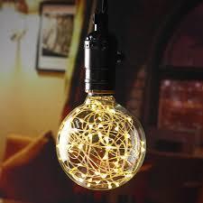 online get cheap christmas lights designs aliexpress com