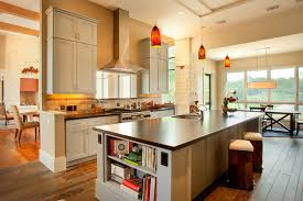 januari works interior design design works houston tx