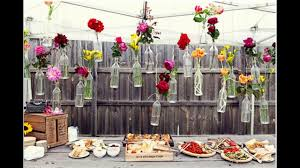 garden party decoration ideas diy u2013 prolinesocialpro