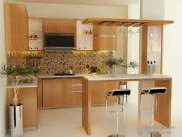 Home Bar Interior Design Home Bar Counter Images Home Designs Ideas Online Zhjan Us