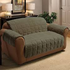 Sofa Slipcovers India by Ready Made Sofa Covers Ready Made Sofa Covers Suppliers And