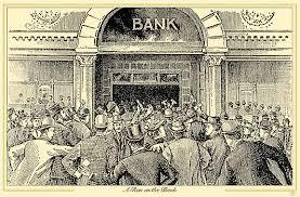 Le Bank Run s'étend à l'Europe et à la France ! Images?q=tbn:ANd9GcRXgpqnXdc2O01TtcbjkJo0oysQYNOZP__t5dRkrT_KPQEedBH0