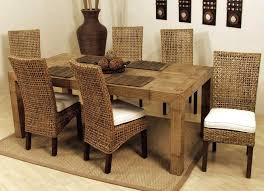 Dining Room Table Sets Cheap Top 25 Best Cheap Rattan Furniture Ideas On Pinterest Cheap