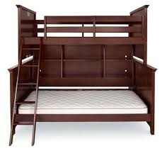 black friday toddler bed bunk bed and toddler bed recalls