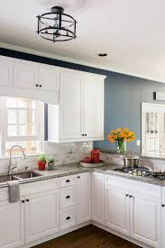 refacing kitchen cabinets ambercombe com