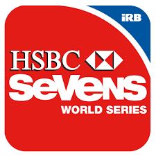Watch Sevens World Series
