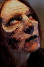 halloween zombie makeup ideas 300 best zombie halloween images on pinterest halloween stuff