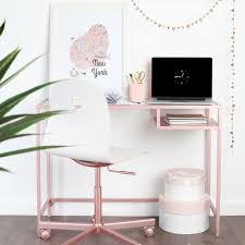 ikea hacks u2013 simple updates on bestselling pieces that anyone can do