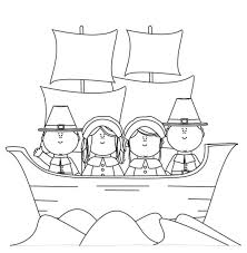 318 coloring pages autumn images coloring