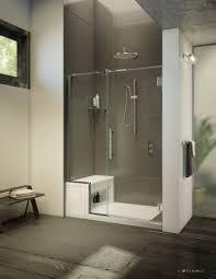 bathroom design amazing modern bathroom flooring shower tile