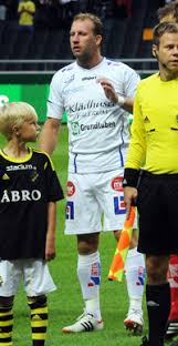 Henrik Gustavsson