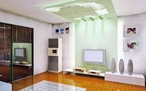apartment interior design for ceiling spaces kitchen inspiring