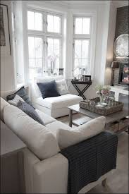9 best narrow room layout images on pinterest living room