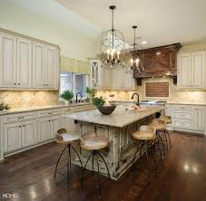 kitchen granite countertop kitchen island with seating beautiful