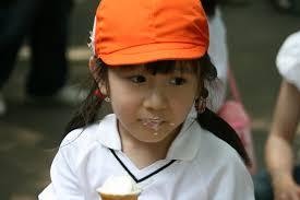 pimpandhostcom.net imgve.com imagesize: 024 1|【小中学生】♪美少女らいすっき♪ 358 【天てれ・子役・素人・ボゴOK】 [転載禁止]©2ch.net
