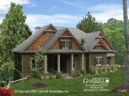 13 vibrant inspiration mountain craftsman house plans interesting