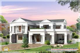 Home Design 3d Ipad Balcony 100 3d Interior Home Design Download Luxury House Plans 3d