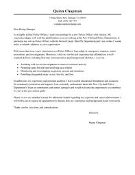 entry level resume cover letter security guard cover letter example sample cover letter for cabin security guard cover letter resume covering letter text font entry level police officer cover letter sample