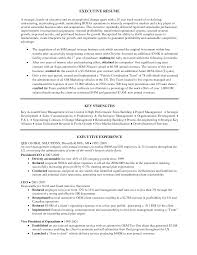 project management resume samples    resume store manager       project management happytom co