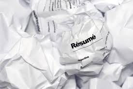 Career Gap In Resume Ask The Headhunter How You Can Fix Gaps In Your Resume Pbs Newshour
