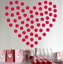 Home Decor Walls Diy Wall Decor Ideas For Bedroom Chuckturner Us Chuckturner Us