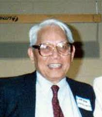 The Thirdest World  Stories and Essays by Three Filipino Writers