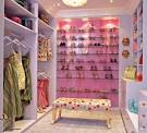 Which Amazing Walk-In Closet Is YOUR Favorite? « Homes of the Rich ...