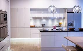 Kitchen Island Sizes by Kitchen Kitchen Scandinavian Kitchen Design Ideas Kitchen Design