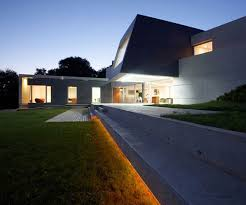 Modern Home Design Germany by Architecture Of Mesopotamia Wikipedia The Free Encyclopedia