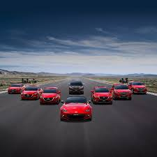 mazad online mazda australia new cars offers dealerships zoom zoom