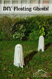 best 25 halloween ghosts ideas only on pinterest ghost crafts