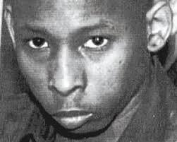 Ronald Lee Fitzgerald | Murderpedia, the encyclopedia of murderers - fitzgerald_ronald_lee