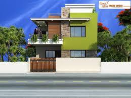 3d floor plan design online images about 2d and apartments planner