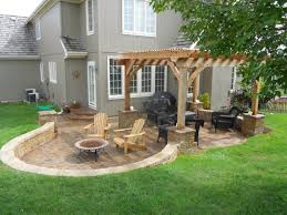 best 25 sunken patio ideas on pinterest sunken garden sunken