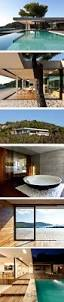 Modern Home Design Germany by Best 25 Modern Architecture Design Ideas Only On Pinterest