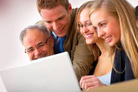We deliver unique custom writing on time and at affordable prices Onlineessayswriting com provides clients with the most successful custom essays  I will do my assignment