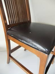 dining room chair slipcovers the slipcover maker