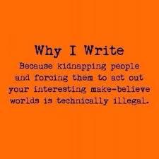 cv writing service dundee Twitter Miss Write