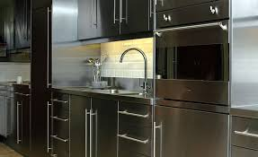 Clean Grease Off Kitchen Cabinets Best Way To Paint Kitchen Cabinets Uk Modern Cabinets Throughout