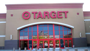 target black friday adds 2017 target cyber monday 2015 ad posted bestblackfriday com black